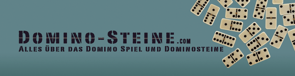 Domino-Steine.de